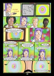 Jamie Jupiter Season2 Episode8 Page 10