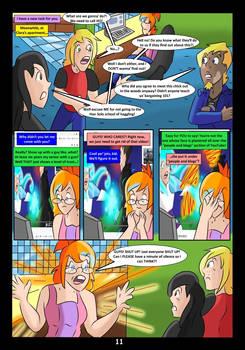 Jamie Jupiter Season2 Episode8 Page 11