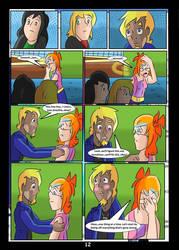 Jamie Jupiter Season2 Episode8 Page 12