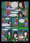 Jamie Jupiter Season2 Episode8 Page 32 by KarToon12