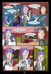 Jamie Jupiter Season2 Episode9 Page 11 by KarToon12