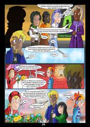 Jamie Jupiter Season2 Episode10 Page 24 by KarToon12