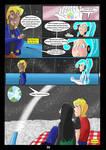 Jamie Jupiter Season2 Episode10 Page 36 by KarToon12