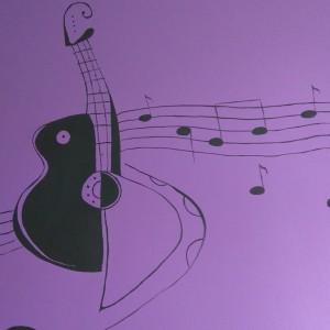 Musiclover1001's Profile Picture