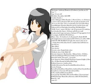 XDarkusAniX's Profile Picture