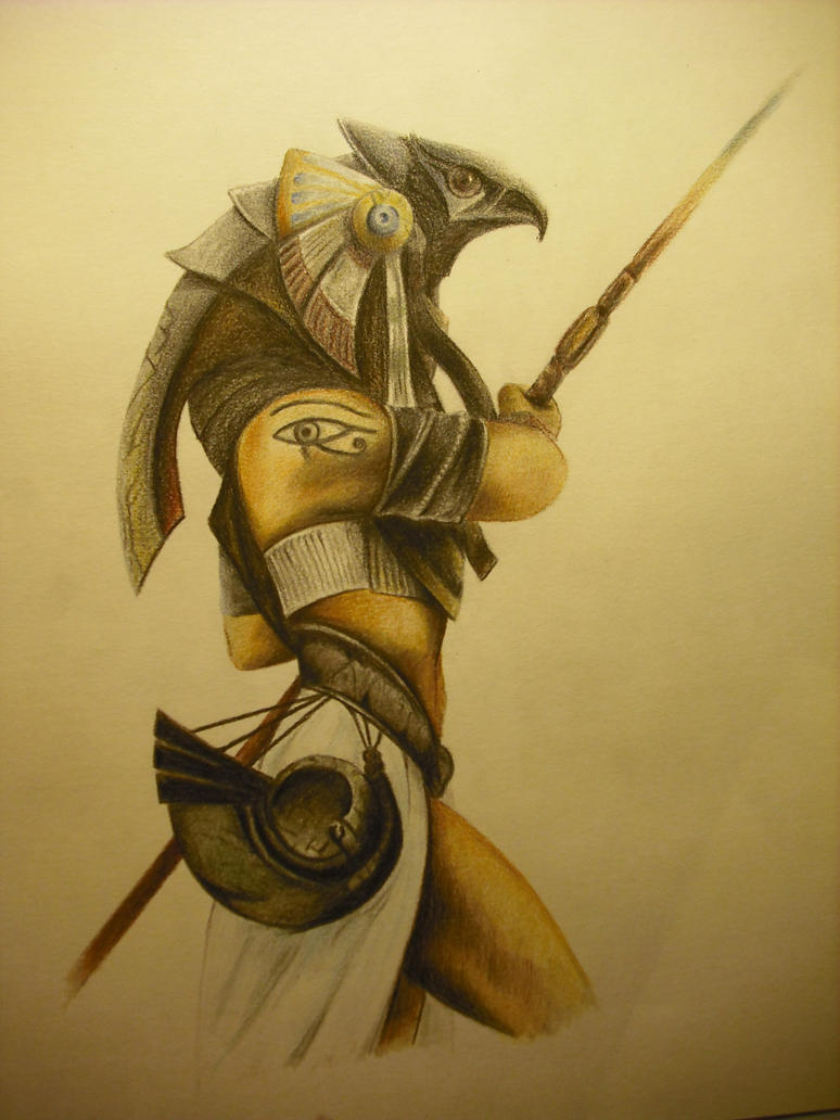 Картинки: египетский бог мудрости 3 буквы - сканворды и кроссворды