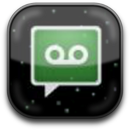 visual voicemail by stuntinx on deviantart