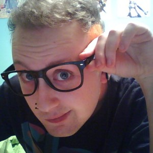 JohanDescontrol's Profile Picture