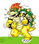 Bowser_Rugby