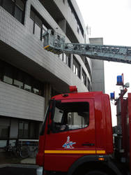 fire scale engine