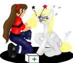 Emergency_First aid_02