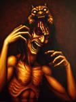 personal demon by myconius
