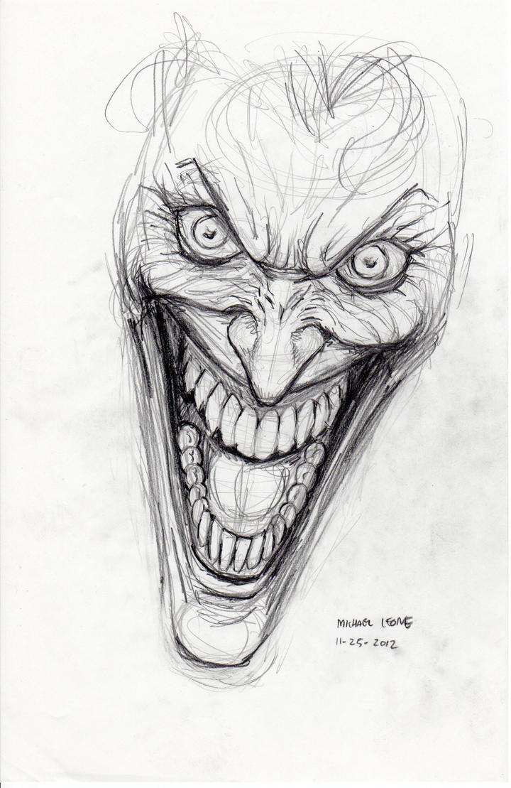 31 Days Halloween 2014 14 31 Beetlejuice moreover Poll Star Wars Monster Showdown moreover Smileys further Joker Sketch 11 25 2012 339957345 besides Zombies In Real Life Halloween Prank. on oh scary halloween