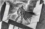 Batman Animated 11-27-2012