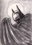Batman 12-12-2012