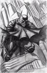 Batman after Finch 12-30-2012