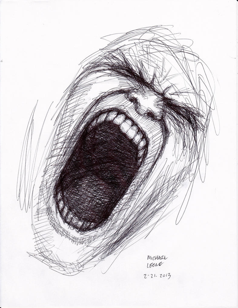Pin by Anchal Shah on Pen sketch | Pinterest