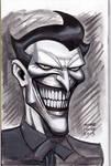 Hamill Joker Cover 7-2-2013