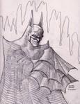 Batman 7-7-2015