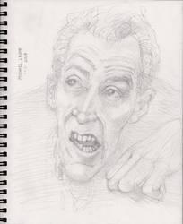 NotLD Cemetery Ghoul WIP3