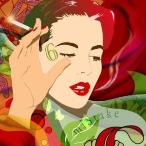 Azkas19's Profile Picture