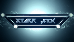 STARR JACK Wallpaper