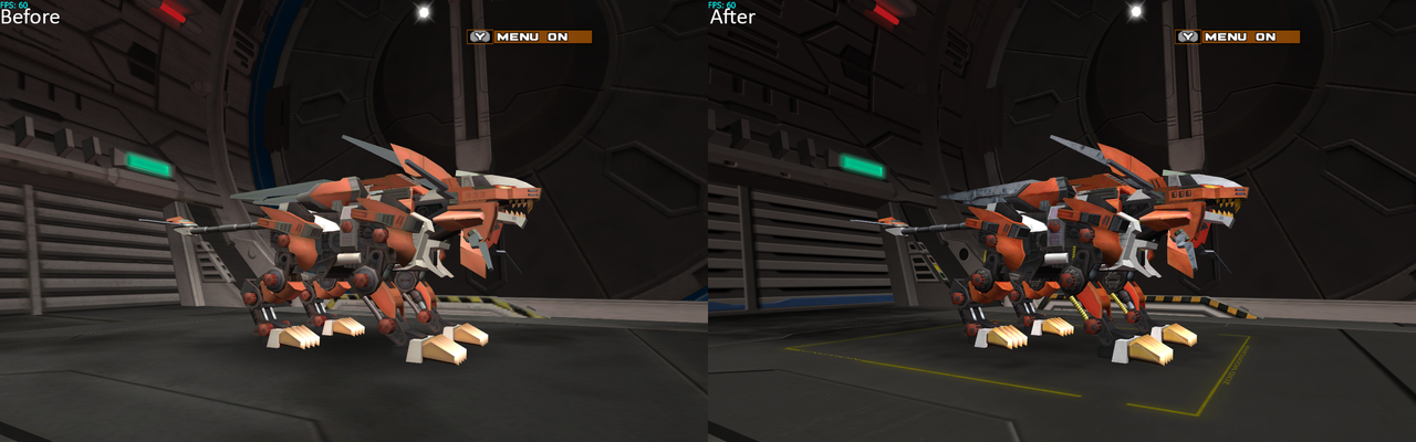 [Image: before_and_after_test_2_by_brandonhughes_7-d892vn3.png]