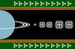 Uranus Flag, v1.0