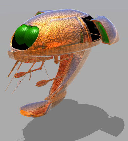 Martian_Scoutship_by_1Wyrmshadow1.png
