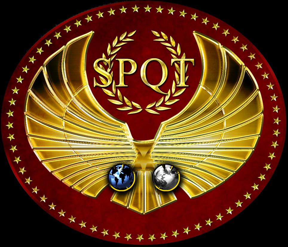 emblem three moons - photo #8
