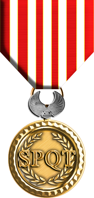 Senate Medal by 1Wyrmshadow1