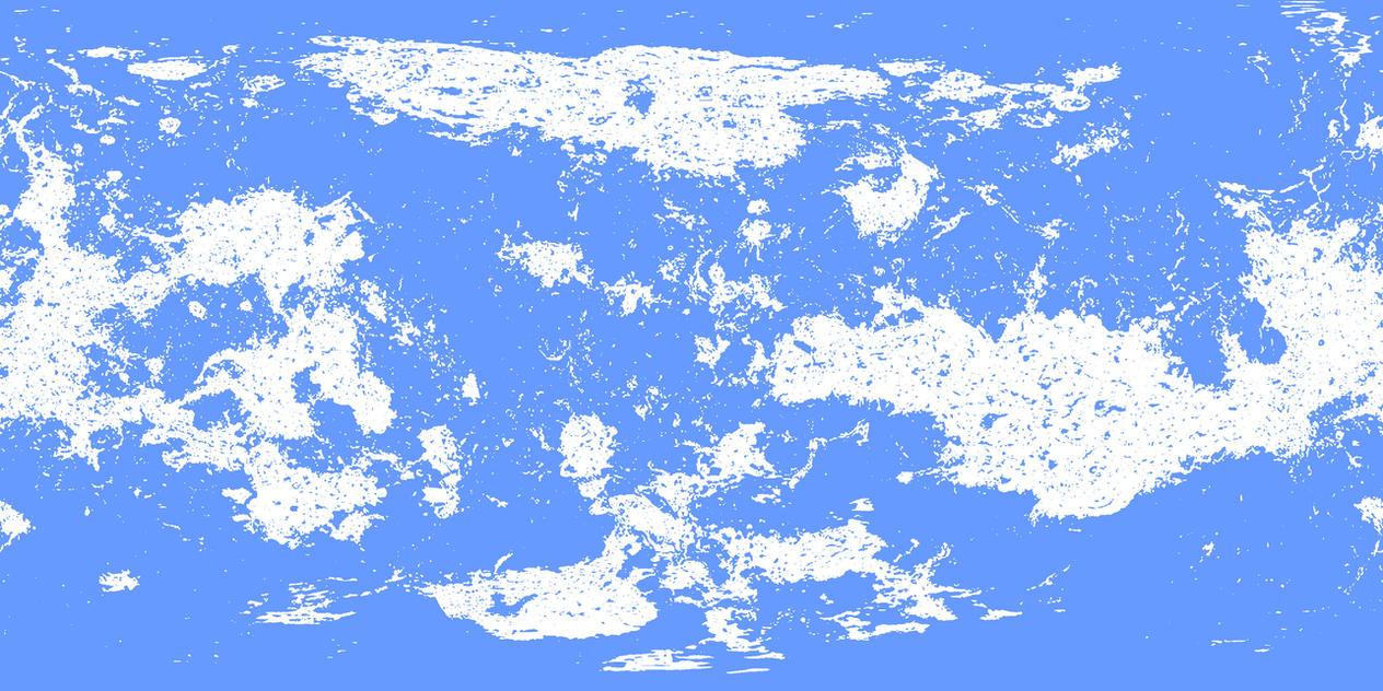 venus political map blank by 1wyrmshadow1 on deviantart