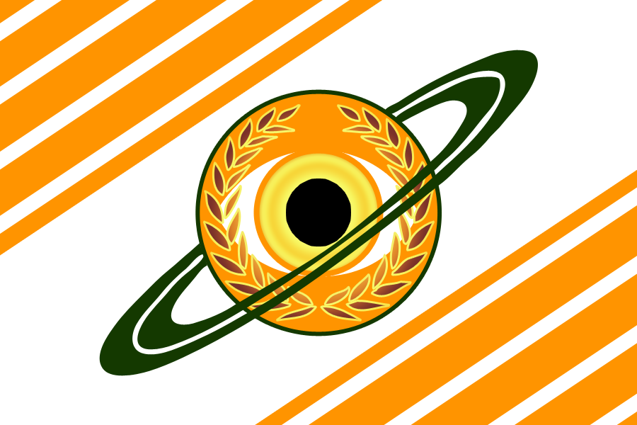 Epimetheus Flag by 1Wyrmshadow1 on DeviantArt
