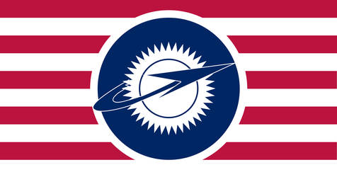 United Solar Alliance