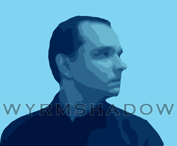 1Wyrmshadow1's Profile Picture