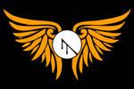 Vanth Flag