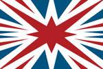 Space Britain