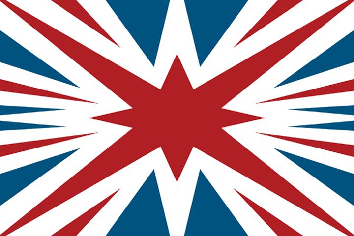 Space Britain by 1Wyrmshadow1