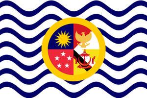 Sunda Confederacy by 1Wyrmshadow1