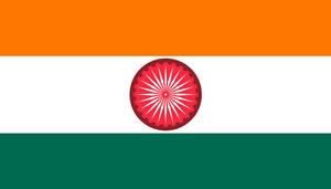 Greater India Union