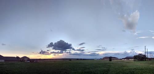 Panorama 10-06-2018B by 1Wyrmshadow1
