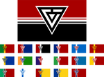 GTU Comissariats
