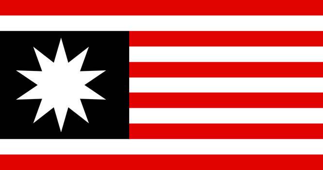 United Americas: Original Colors