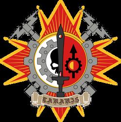House Taranis Icon