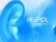 nEoPOL by nEopol