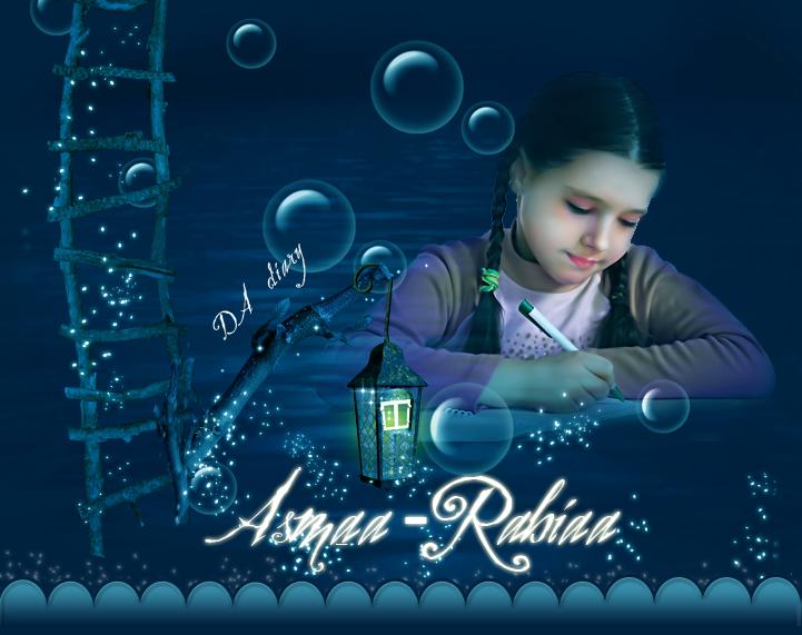 asmaa-rabiaa's Profile Picture