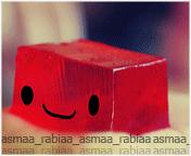 Just Be HAPPY by asmaa-rabiaa
