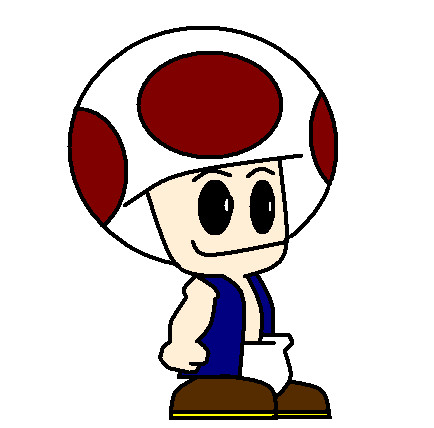 tode | Explore tode on DeviantArt