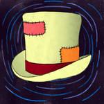 The Great Sentiate Hat by SheriffDaken