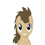 First time vectoring